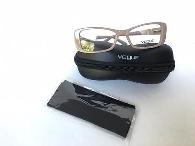 New Authentic VOGUE Eyeglasses VO2970 2320 51-16-135