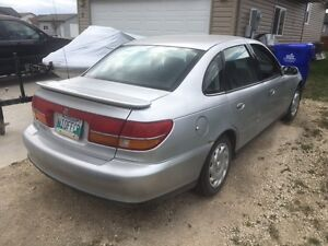 must see 02saturn2250safetied