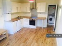 3 bedroom flat in Forest Hill Road, London, SE22 (3 bed)
