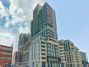 LEASE CONDO - ASAP- AVAILABLE JUNE JULY AUGUST - 1BDRM - $1800/M
