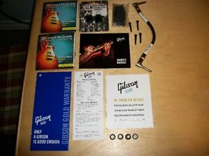 GUITAR STUFF ( all for only $20  )