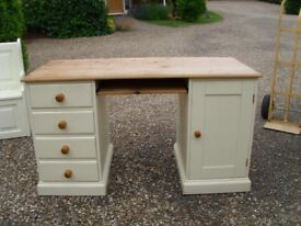 Cotswold Company Wiltshire Painted Desk