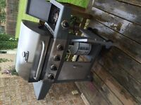 BBQ Great condition