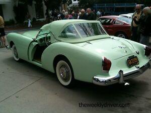 How do you buy a car on eBay Motors?