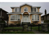 One Lg Bedroom Bsmt - Avail. now $880 per month