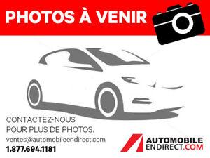 2016 Nissan LEAF SV CHADEMO MAGS NAV À VENIR