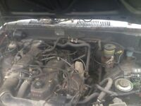 toyota 22re an 22r motors forsale an other 80s toyota parts