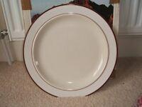 Large Platter - Unused