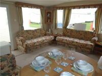 *£1680 deposit, £385 PCM, *FUNDING AVAILABLE*Caravan for sale in Great Yarmouth Norfolk FREE TOUR