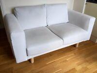 IKEA Sofa - Brand New!! HALF PRICE