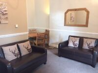 Aberlour Central House to Let