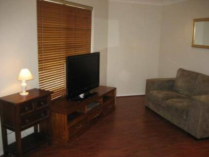 Modern Renovated Villa 7kms to CBD
