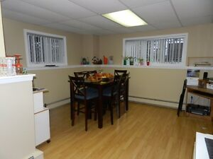 EVERYTHING INCLUDED!! Spacious Apartment in Outer Cove St. John's Newfoundland image 9