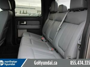 2014 Ford F-150 XTR Leather Edmonton Edmonton Area image 6
