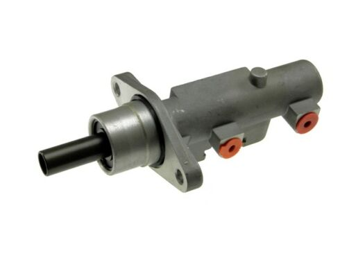 Master Brake Cylinder Jeep Grand Cherokee 99-02