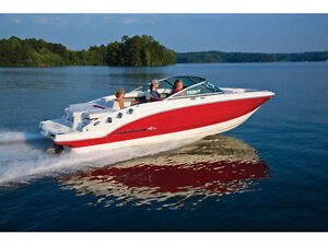 New.  Non-Current, and Pre-owned Boats Kawartha Lakes Peterborough Area image 3