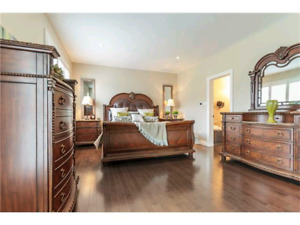 King size Bedroom Furniture