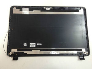 HP TOUCHSMART LCD Back Cover Used - SPS-774164-001