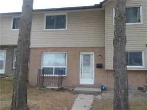 Turnkey - Licensed for 4 - AAA Rental Location