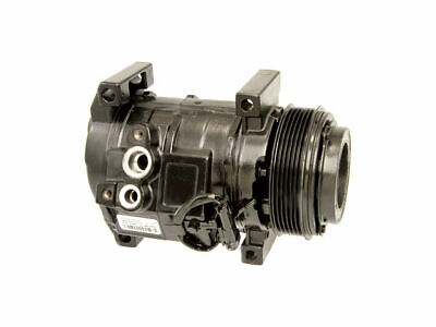 For 2004 Cadillac Seville A/C Compressor 25871WS