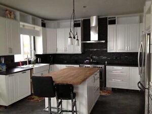 Roommate wanted for Beautiful Home 10 minute walk to Whyte
