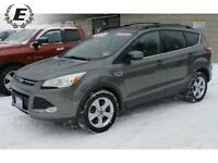 2013 Ford Escape SE DO NOT PAY UNTIL SUMMER