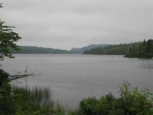 Lot 7 110 Brian Dickie Drive, Musquodoboit Harbour - Ed Whebby