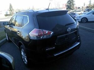 2014 Nissan Rogue SV SUV, Crossover