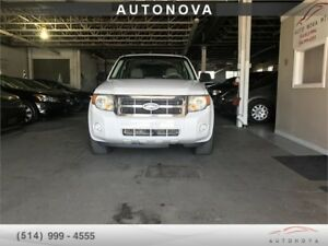 ***2008 FORD ESCAPE***HYBRID /90000KM ONLY /514-812-9994.