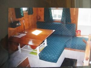 Houseboat for sale (tugboat remodelled) Markham / York Region Toronto (GTA) image 6