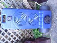 Sunncamp Caravan/motorhome Waste water container £20