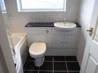 Cheap Bathroom fitter/Tiler