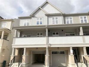 Brand New Townhouse-$2200 plus Utilities