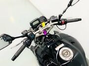 2008 Yamaha FZ1N Road Bike 998cc Dandenong Greater Dandenong Preview