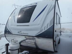 Buy Or Sell Used Or New Rvs Campers Amp Trailers In Alberta