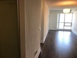 Plush 2 Bedroom Condo Steps away from Yonge & Sheppard Station