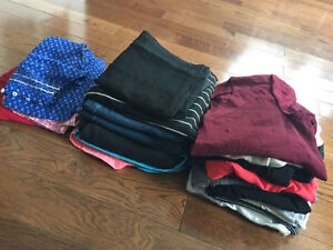 Cheap Lot of Clothing