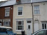 Sidaway Street, Cradley Heath, B64 6HJ