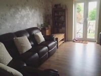 3 BED NEW BUILD WANTS LEICESTER