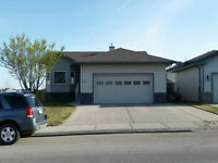 2BED/1BATH STRATHMORE SUITE For Rent MAY 15 OR LATER!!