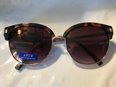 APT9 Shield Sunglasses from Kohl's (Sunglasses Kohl's)