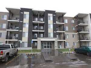 Big and Beautiful 2013 Built 2 Bedroom Condo in Rutherford