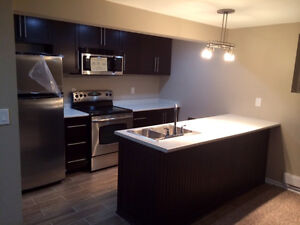 Basement Suite for RENT - located in NorthEast Calgary
