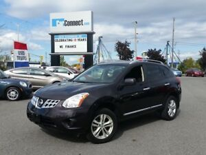 2013 Nissan Rogue SV ONLY $19 DOWN $59/WKLY!!