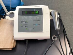 Therapeutic Ultrasound for sale