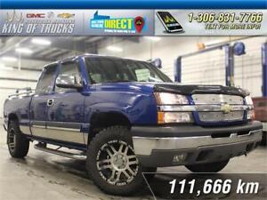 2003 Chevrolet Silverado 1500 Spray-in Liner | Box Rails
