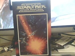 star track vhs tapes for sale .