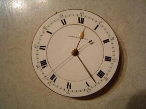 Clocks And Watches Repaired Cambridge Kitchener Area image 1