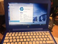 HP Stream 11 Notebook for sale
