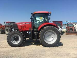 Ih Tractor | Find Farming Equipment, Tractors, Plows and